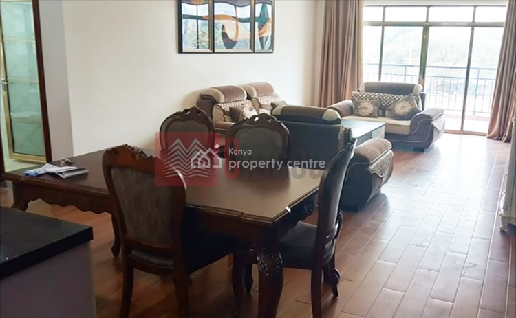 Luxurious 2 Bed Apartments, Ngong, Kajiado, Flat for Sale