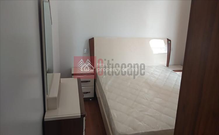 Luxurious 3 Bed Apartments, Ngong, Kajiado, Flat for Sale
