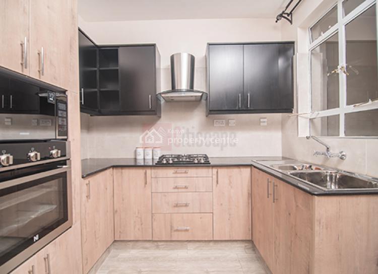 Charming 2  Bed Apartment, Ngong, Kajiado, Flat for Sale