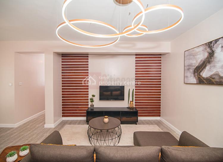 Charming 3 Bed Apartment, Ngong, Kajiado, Flat for Sale