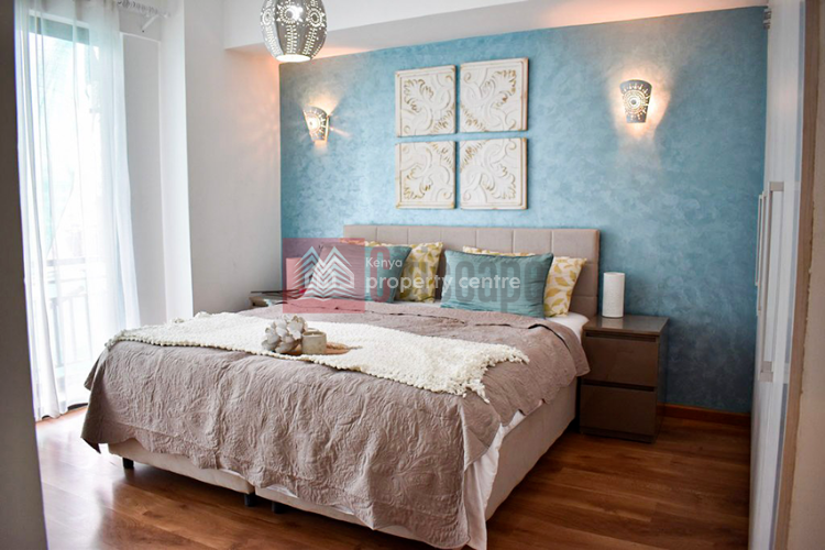 Amazing 2 Bed Apartments, Kilimani, Nairobi, Flat for Sale