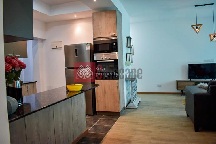 Amazing 3  Bed Apartments, Kilimani, Nairobi, Flat for Sale