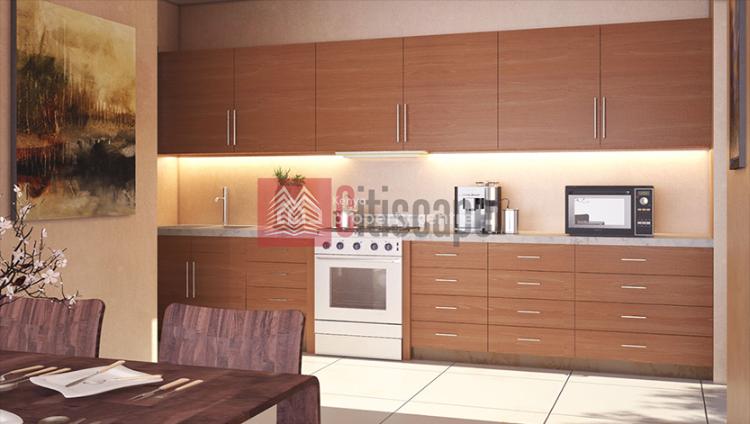 Imagine Luxury Apartments, Kisanana, Baringo, Flat for Sale