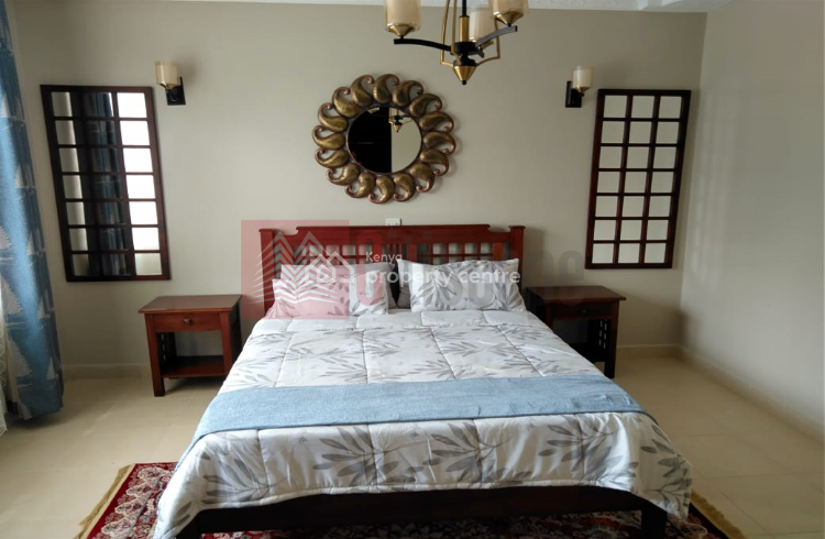 Enchanting 4 Bed Townhouse, Syokimau/mulolongo, Machakos, Townhouse for Sale