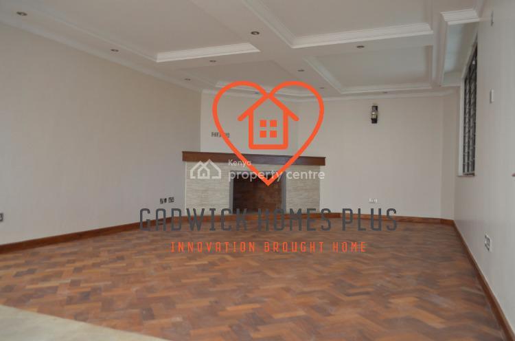 5 Bedroom All En-suite Masion, Lower Kabete, Kabete, Kiambu, House for Rent