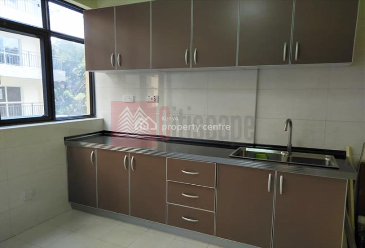 Panoramic 3 Bed Apartment, Kilimani, Nairobi, Flat for Sale