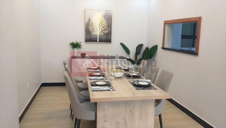 Spectacular 3 Bed Apartments, Lavington, Nairobi, Flat for Sale