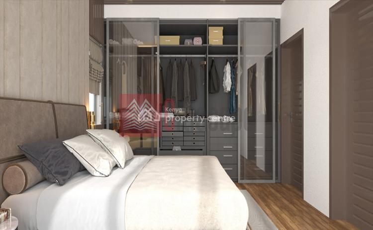 High-end 3 Bed Apartments, Kileleshwa, Nairobi, Flat for Sale