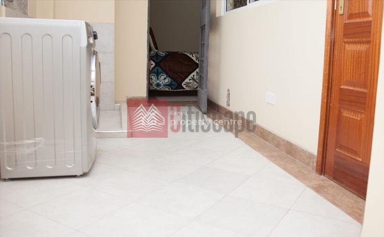 Exclusive 3 Bed Apartments, Kileleshwa, Nairobi, Flat for Sale