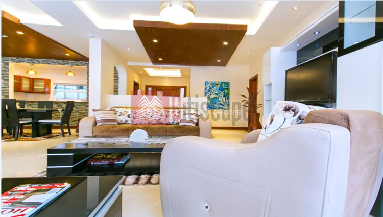 Exceptional 1 Bed Resort Apartments, Shanzu, Mombasa, Flat for Sale