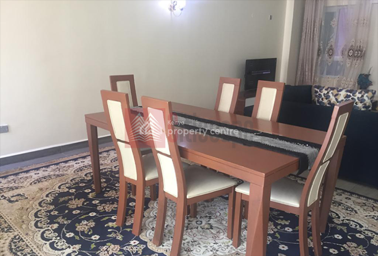 Remarkable 3 Bed Apartments, Kilimani, Nairobi, Flat for Sale