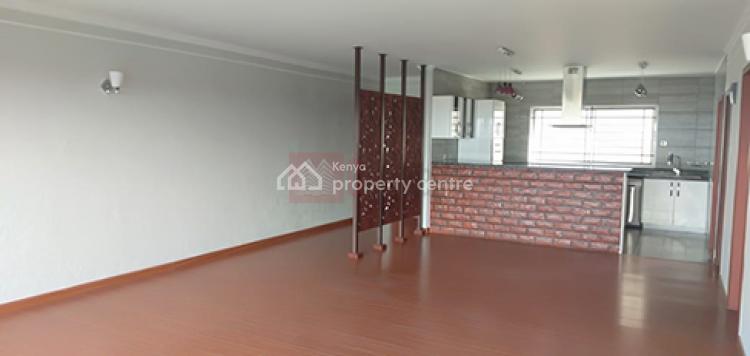 Distinctive 3 Bed Apartment, Kileleshwa, Nairobi, Flat for Sale