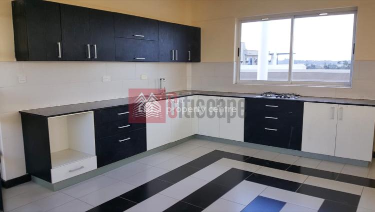 Amazing 5 Bed Triplex Penthouse, Kileleshwa, Nairobi, House for Sale