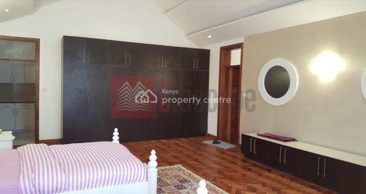 Ambassadorial 7 Bed Villa, Karen, Nairobi, House for Sale