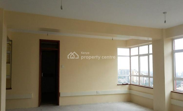 Grade a Office Space, Parklands, Nairobi, Office Space for Rent