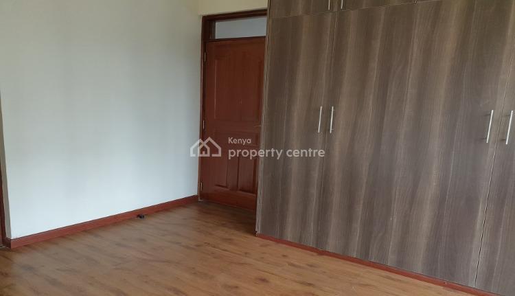 Reliable Residences: 2 Bedroom, Mogotio, Baringo, Flat for Rent
