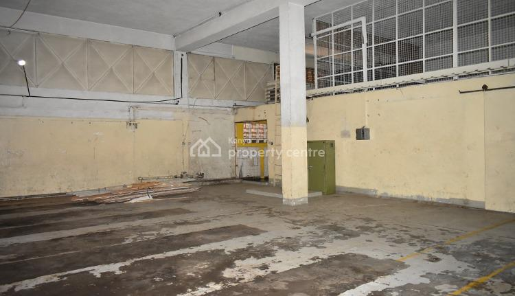 Warehouses, Located on Road C, Off Mogadishu Road, Tudor, Mombasa, Warehouse for Rent