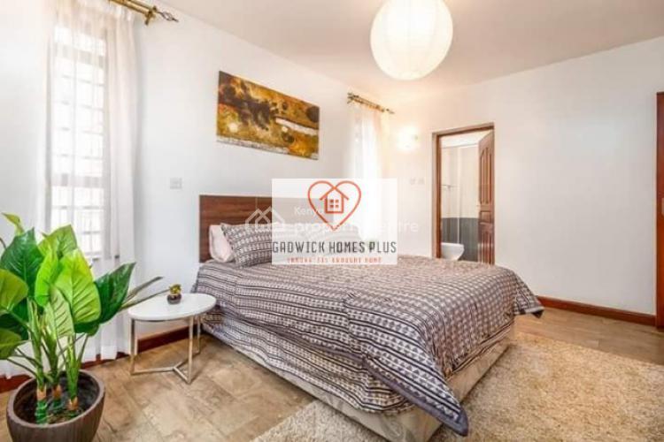 Executive 2 Bedroom and 3 Bedroom Master En-suite Apartment, Gitaru, Kiambu, Flat for Rent