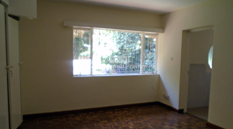Riverside Drive Townhouses, Westlands, Nairobi, Townhouse for Rent