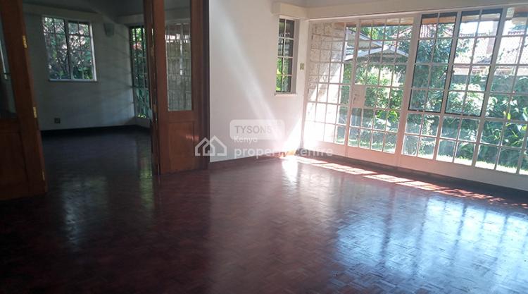 Muthaiga Townhouses, Muthaiga, Nairobi, Townhouse for Rent