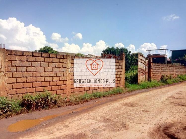 Ideal Plot, Waiyaki Way, Nairobi Central, Nairobi, Land for Sale
