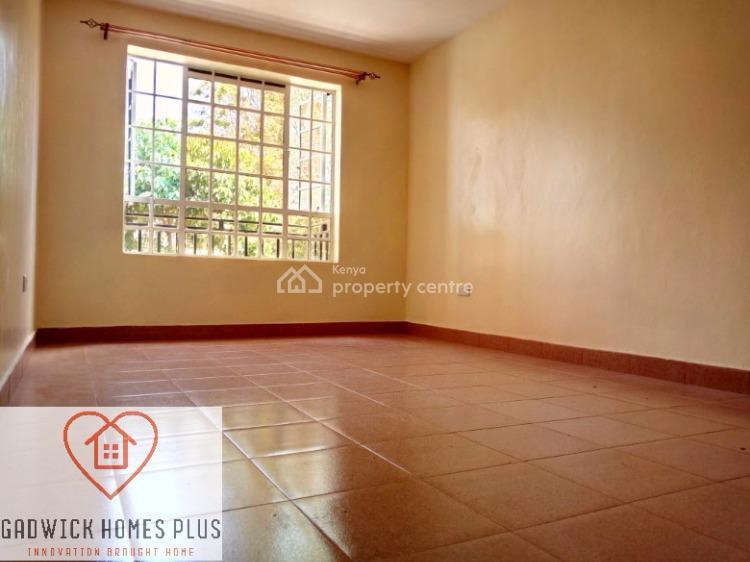 Elegantly Finished Very Spacious 2 Bedroom Apartmen, Lower Kabete, Westlands, Nairobi, Flat for Rent