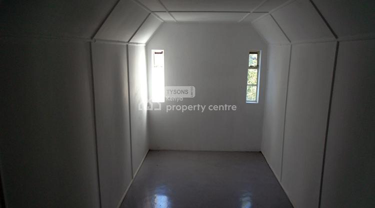 Muthaiga Cottages, Muthaiga, Nairobi, Detached Duplex for Rent