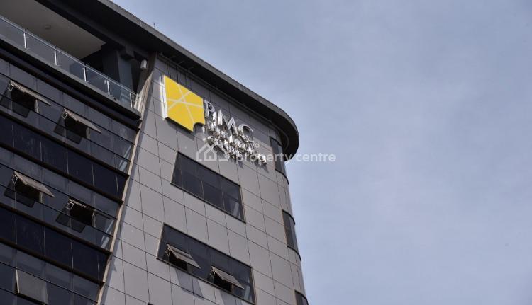 Park Medical Centre, Parklands, Nairobi, Commercial Property for Rent