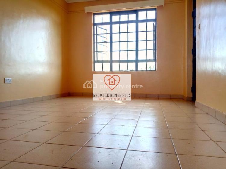 Executive Spacious 2bed Master En-suite, Kabete, Kiambu, House for Rent