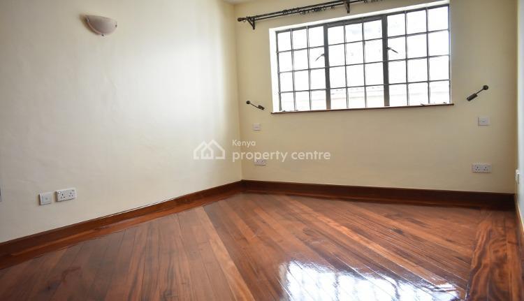 Phoenix Court 3 Bed Apartment, Mogotio Road, Westlands, Nairobi, Flat for Rent
