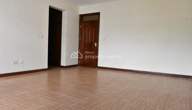 4 Bedroom Apartments, East Church Road, Raphta Road, Westlands, Nairobi, Flat for Rent
