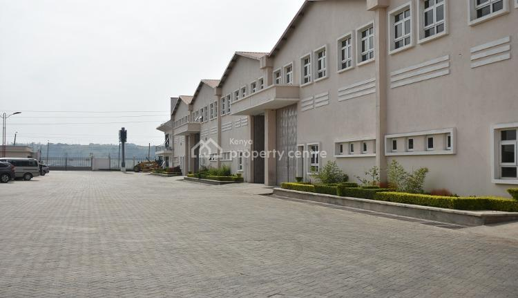 Place 446, Off Mombasa Road, Syokimau/mulolongo, Machakos, Warehouse for Rent