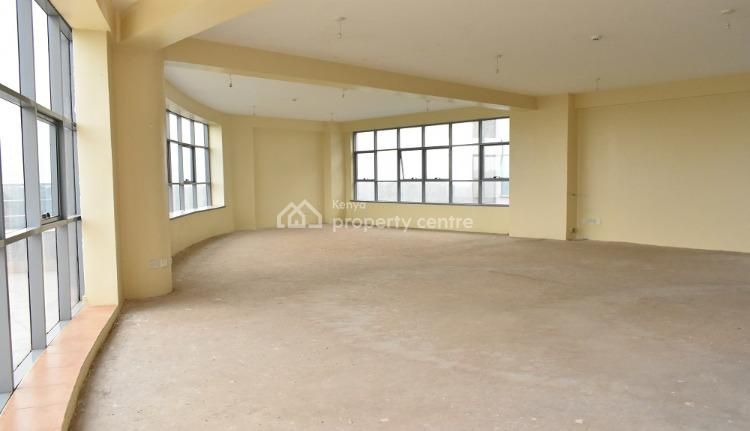 Golf View Office Suites, Wambui Road, Muthaiga, Nairobi, Commercial Property for Rent