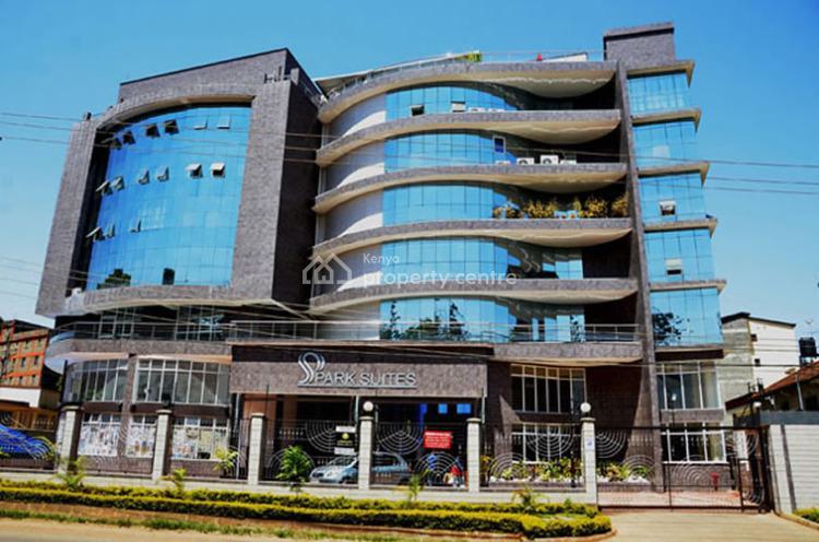Park Suites, Parklands, Nairobi, Commercial Property for Rent