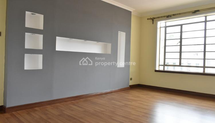 Shanzu Paradise: 5 Bed Town House, Shanzu, Mombasa, Townhouse for Rent