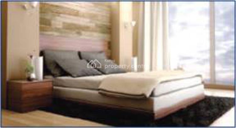 717 Brookside Apartment:3 Bedroom, Brookside Drive, Westlands, Nairobi, Flat for Rent