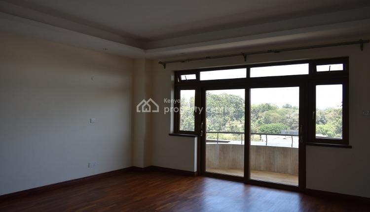 The Allure  3 Bedroom Apartment, General Mathenge Close, Westlands, Nairobi, Flat for Rent