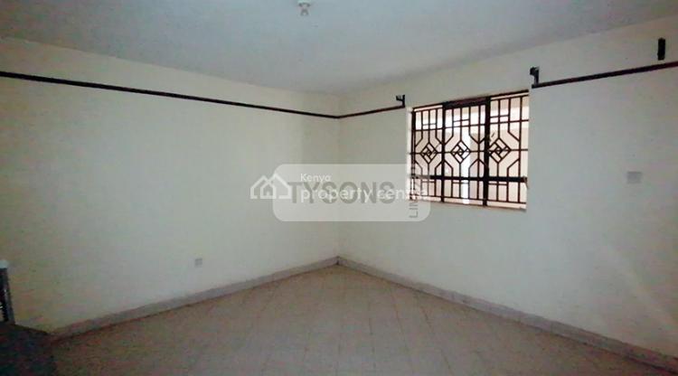 Mywera Heights, Kondele, Kisumu, Flat for Rent