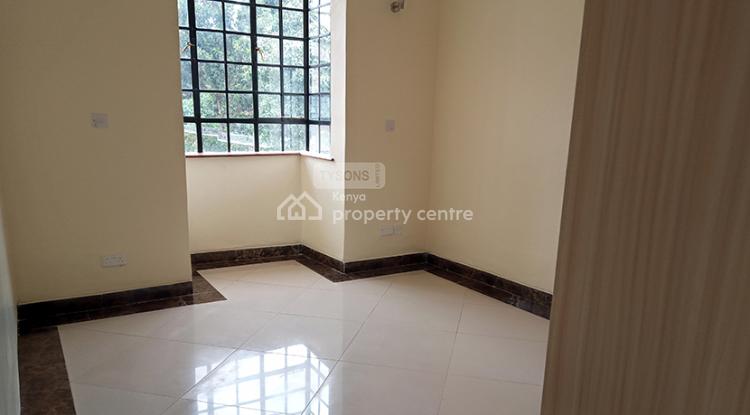Kitisuru Townhouses, Kitisuru, Nairobi, Townhouse for Rent