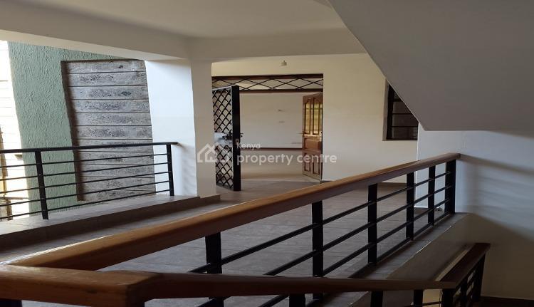 Samaira Heights, Kusi Lane, Parklands, Nairobi, Commercial Property for Rent