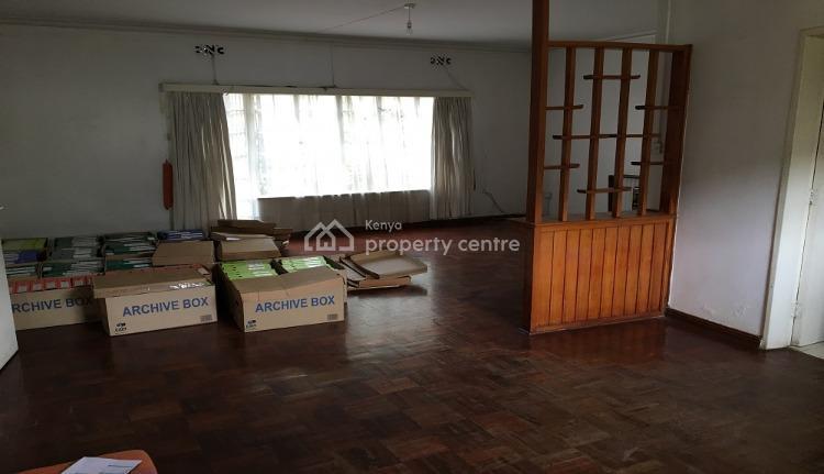 S. Mara 26, St. Michaels Road, Off Raphta Road, Westlands, Nairobi, Flat for Rent