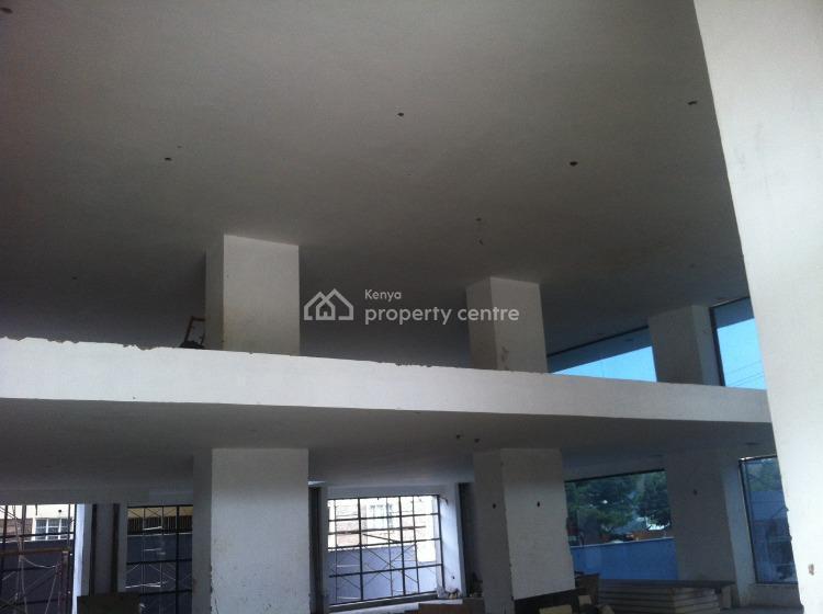 Doctors Park, Parklands, Nairobi, Commercial Property for Rent