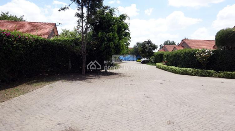 Paradise Park Estate Bungalow, Kathiani Central, Machakos, Detached Bungalow for Sale