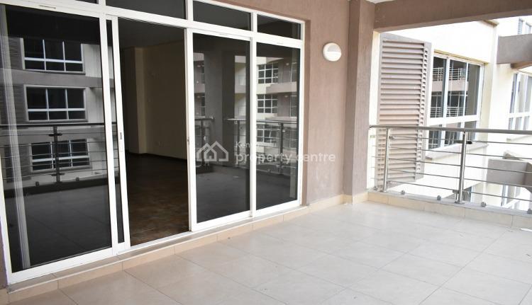 7 Heights Apartment: 4 Bedroom Apartment, General Mathenge, Westlands, Nairobi, Flat for Rent