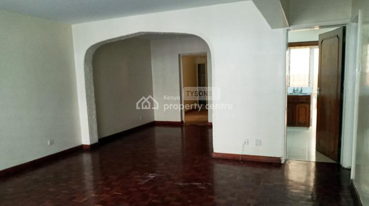 Maalim Juma Road Apartment, Malindi Town, Kilifi, Flat for Rent