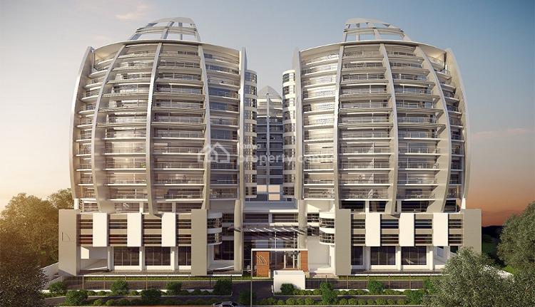 Mirage Towers, Waiyaki Way, Westlands, Nairobi, Commercial Property for Sale