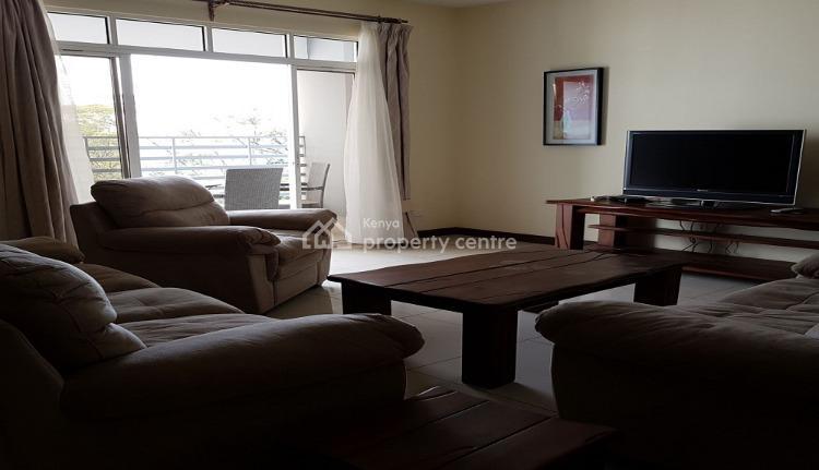Habitat 403: 4 Bed Apartment, Parklands, Nairobi, Flat for Sale