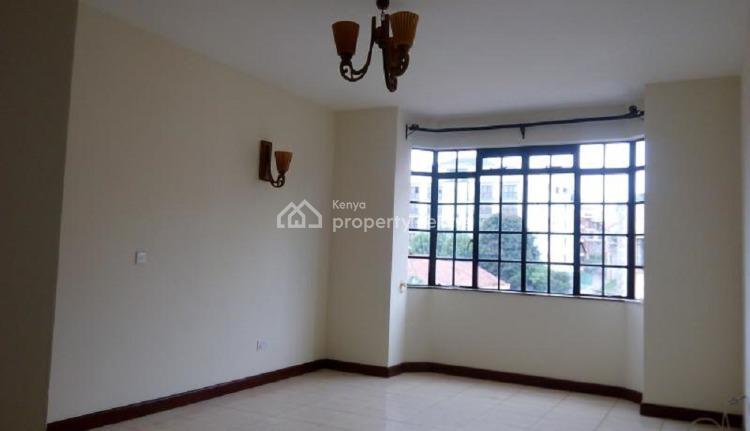 Maple and Garnet 3 Bed Apartment, Mvuli Road, Westlands, Nairobi, Flat for Sale