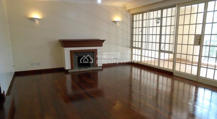 Riverside Park Apartments, Menengai West, Nakuru, Flat for Rent