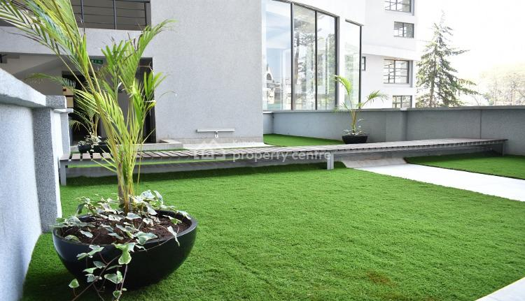 Solitaire 4 Bed Duplex Apartment, General Mathenge Road, Westlands, Nairobi, House for Sale